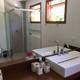 Banheiro da  suíte 4