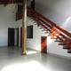 Bela escada